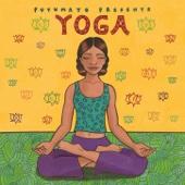 Putumayo Presents Yoga