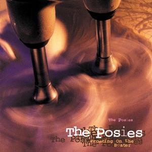 The Posies - Solar Sister