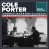 Sunday Morning Classics, Cole Porter