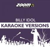 Rebel Yell (Karaoke Version) [Originally Performed By Billy Idol]