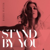 Rachel Platten - Stand By You  artwork