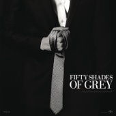 Fifty Shades of Grey (Original Motion Picture Soundtrack) - Various Artists