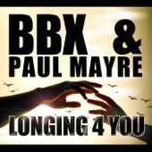 Longing 4 You - EP