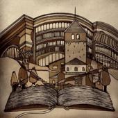 アラジンと魔法のランプ 世界の童話シリーズその90