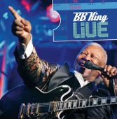 [Descargar Mp3] The Thrill Is Gone (Live At B.B. King Blues Club) MP3