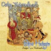 Shirei Hechagim