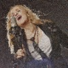 This Is M.E. (Bonus Version), Melissa Etheridge