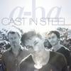 Cast In Steel ジャケット写真