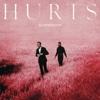 Surrender - Hurts, Hurts