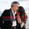Andrea Bocelli - La vie en rose  feat. �dith Piaf