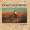 Southern Accents, Tom Petty & The Heartbreakers