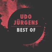 Best Of Udo Jürgens