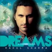 Dreams - A Fantasy World