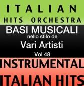 La traviata - Libiamo nei lieti calici (Stilo Giuseppe Verdi) [Karaoke Version] - Italian Hitmakers