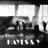 Hayes & Y - EP