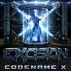 Codename X