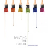 Painting The Future
