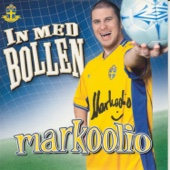 In Med Bollen (Karaokeversion)