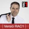 VERSIO RAC1-SERGI PAMIES