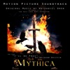 Mythica: A Quest for Heroes (Original Motion Picture Soundtrack), Nathaniel Drew & The Salt Lake Pops Orchestra