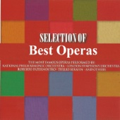 Selection of Best Operas