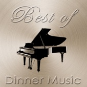 Best of Dinner Music