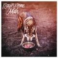 Rag'N'Bone Man Skin