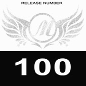 Toods! - House Music (Instrumental) Grafik