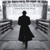 Songs from the Road (Live), Leonard Cohen