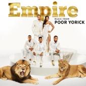 Battle Cry (feat. Jussie Smollett) - Empire Cast
