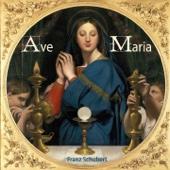 Ave Maria, Op. 52 No. 6, D. 839 (Latin Version)