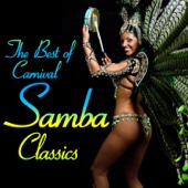 The Best of Carnival Samba Classics