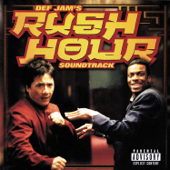Bitch Betta Have My Money (From The Rush Hour Soundtrack) - Ja Rule