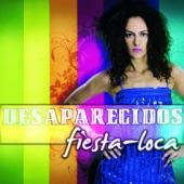 Fiesta Loca - EP