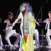 Vulnicura Strings (The Acoustic Version: Strings, Voice and Viola Organista Only), Björk