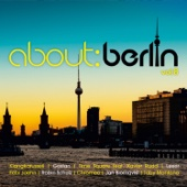 about: berlin, vol. 8