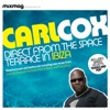 Mixmag Presents Carl Cox: Space Terrace Ibiza