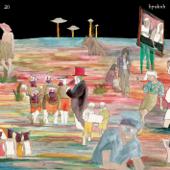 20 - EP