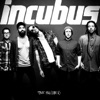 Trust Fall (Side A) - EP, Incubus