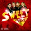 Still Got the Rock - Single, The Sweet