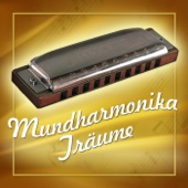 Man With a Harmonica (From Once Upon a Time In the West) - Harmonica Dreamsound
