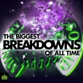 Breakdowns - Ministry of Sound