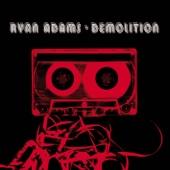 [Downloaden] Desire MP3