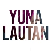 Download Lagu MP3 Yuna - Lautan