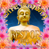 Café Buddah Best of, Vol. 5 (The Luxus Selection of Outstanding Relax Anthems)