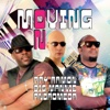Moving On (Special Edition) - Single