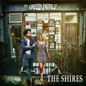 The Green Note EP