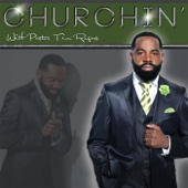 Pastor Tim Rogers - Churchin' with Pastor Tim Rogers  artwork