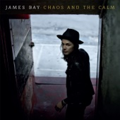 james bay-let it go