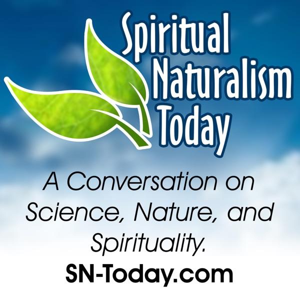 Spiritual Naturalism Today